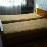 Кровати, Нижний Новгород