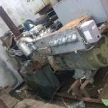 Продам АД-30 30 кВт б/у, Нижний Новгород