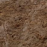 Грязный песок, Нижний Новгород