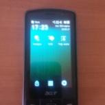 Телефон Acer E200, Нижний Новгород