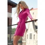 Изящное платье-пиджак, Нижний Новгород