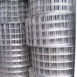 Рулонная кладочная сетка с доставкой, Нижний Новгород