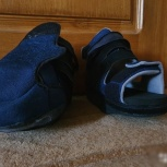 Послеоперационная обувь Барука, Нижний Новгород