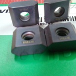 Продам пластину SPTBVL21-004652-101-1 НС-К10М WIDIA, Нижний Новгород