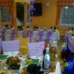 Организация свадеб и других мероприятий, Нижний Новгород