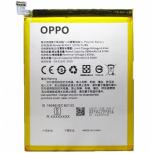 OPPO Аккумулятор OPPO BLP623 (F3 PLUS), Нижний Новгород