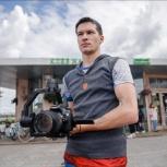 Скидка на видеосъемку свадьбы и банкета Нижний Новгород, Нижний Новгород