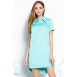 Коттоновое платье рубашка, Нижний Новгород