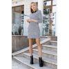 Сдержанное деловое платье, Нижний Новгород