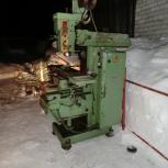 Продам фрезерные станки, Нижний Новгород