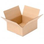 Картонные коробки для переезда, Нижний Новгород