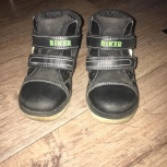 Обувь на малыша, Нижний Новгород