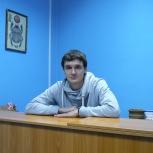 Ремонт компьютеров, Нижний Новгород