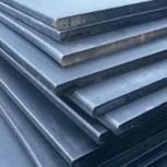 Листовой металл 2х1000х2000 мм, Нижний Новгород