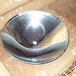 Продам линзу от прожектора.диаметром 465 мм, Нижний Новгород