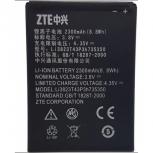 ZTE Оригинальный аккумулятор ZTE Geek V975, Нижний Новгород