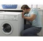 Ремонт стиральных машин и посудомоечных машин на дому, Нижний Новгород