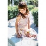 Детское платье-пачка, Нижний Новгород