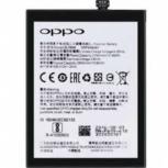 OPPO Аккумулятор OPPO BLP609 (R9; F1 PLUS), Нижний Новгород