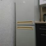 Холодильник Stinol, Нижний Новгород