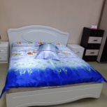 Кровать 160х200.5 рассрочка бесплатно доставка, Нижний Новгород