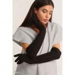 Теплые женские перчатки, Нижний Новгород