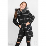 Демисезонное детское пальто, Нижний Новгород