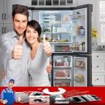 ремонт холодильников, стиральных машин,и др. бытовой техники, Нижний Новгород