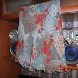 Продаю юбку шелк, р.48-50, Нижний Новгород