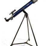 Телескоп Levenhuk Strike 50 NG, Нижний Новгород