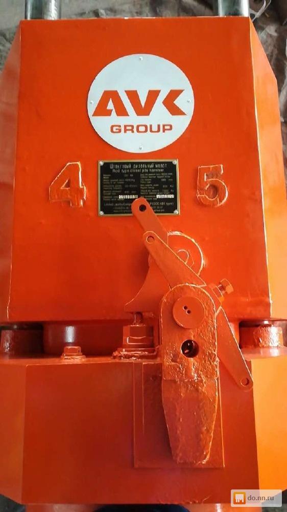 Уплотнения теплообменника Tranter GL-430 P Челябинск Пластины теплообменника Ридан НН 19 Липецк