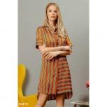 Оригинальное платье-рубашка, Нижний Новгород