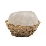 Дезодорант кристалл «Соло» TAWAS Crystal,  55 гр, Нижний Новгород