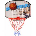 Москва Щит баскетбольный с мячом и насосом BS01541, Нижний Новгород