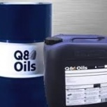 Продам масло Q - 8., Нижний Новгород