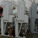 Трансформаторная подстанция  КТП-90 «Cельская» мощностью 25…250 кВА, Нижний Новгород