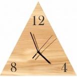 Часы из массива дерева, Нижний Новгород