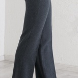 Новые женские брюки 42 р-р, цвет джинс, Нижний Новгород