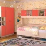 Детская мебель и подростковая, Нижний Новгород