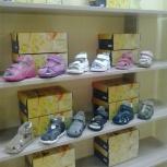 распродажа детской обуви totto, Нижний Новгород