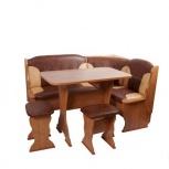 Стол для кухни новый и 8 табуретов бесплатно приве, Нижний Новгород