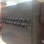 Холодная камера для пивного бара, магазина пива, Нижний Новгород