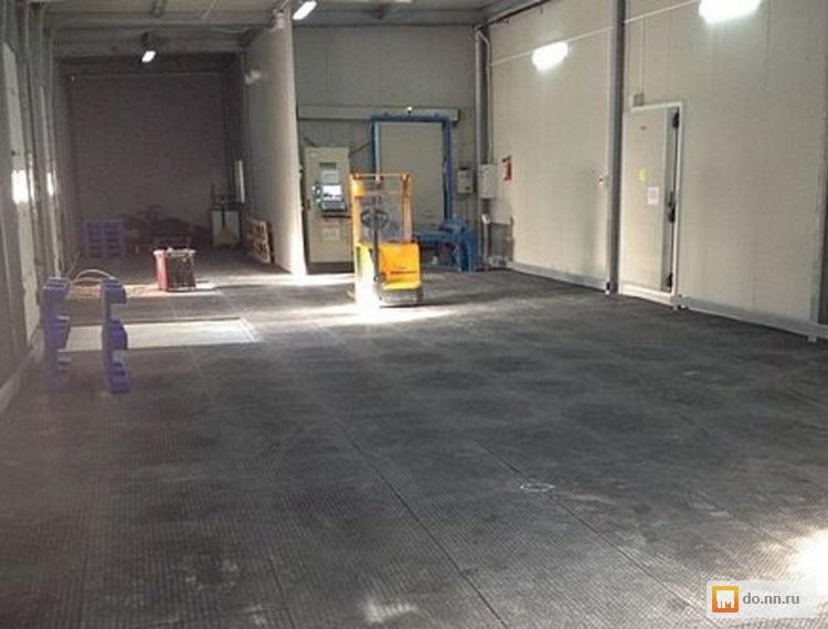 изготовление металлических гаражей в барнауле