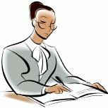 Получении лицензии на образовательную деятельность, Нижний Новгород