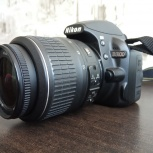 Nikon d3100, Нижний Новгород