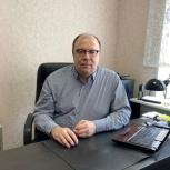 Банкротство под ключ. Арбитражные управляющие., Нижний Новгород