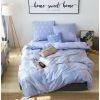 Комплект постельного белья сатин C288 1.5 спальный, Нижний Новгород