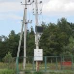 Мачтовые МТП и Столбовые СТП подстанции мощностью 25…250 кВА, Нижний Новгород