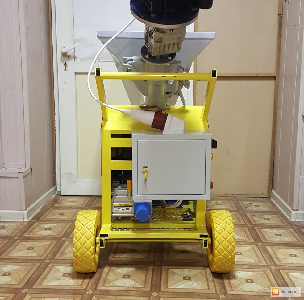 Пластинчатый разборный теплообменник SWEP GX-100P Нижний Тагил Z-faza - Промывка теплообменников Железногорск
