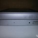 Привод dvdrw DVD RAM Optiarc AD-5170A Серебристый, Нижний Новгород